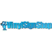 Vinyl Wall Decals - Custom vinyl decals numbers for shirts